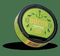 Odens 29 Portion Snus