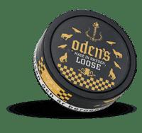 Odens Original Loose