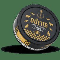 Odens Original Loose Snus