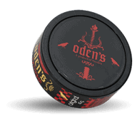 Odens Extreme Original Loose