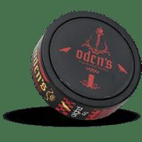 Odens Extreme Original Loose Snus