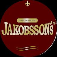 Jakobssons snus