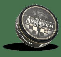 1750-Aenglaholm-white-portion