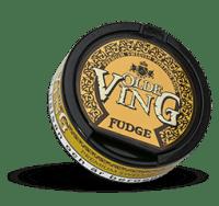 1702 - Olde-Ving-Fudge-portion