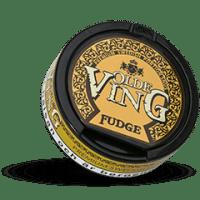 Olde Ving Fudge Portion Snus