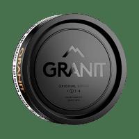 Granit Original Loose Snus