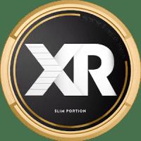 XR General Slim Portion Snus