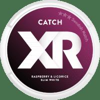 483 XR Catch Raspberry Licorice