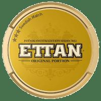 Ettan Original Portion Swedish Snus
