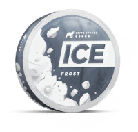 ICE Frost Extra Strong
