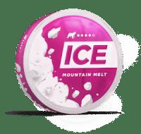 ICE Mountain Melt Strong
