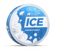 ICE Permafrost Extra Strong