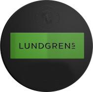 Lundgrens Snus