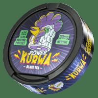 Kurwa Power Black Tea