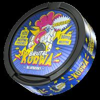Kurwa blueberry brutal-min