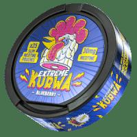 Kurwa blueberry extreme-min