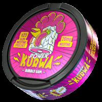 Kurwa Power Bubble Gum