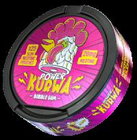 kurwa bubble gum power-min