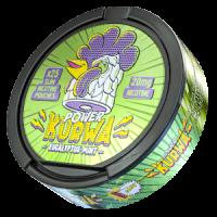 Kurwa Power Eucalyptus-Mint