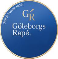 goteborgs snus