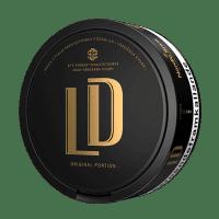 LD Original Portion Snus