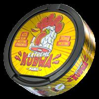 Kurwa mango extreme-min