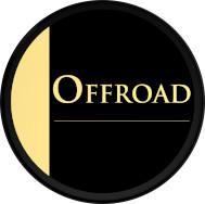 offroad snus