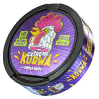 Kurwa purple grape extreme-min
