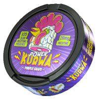 Kurwa purple grape power-min