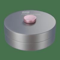 Spincan MCB Pink Button