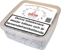 odens cold extreme white dry box 500g