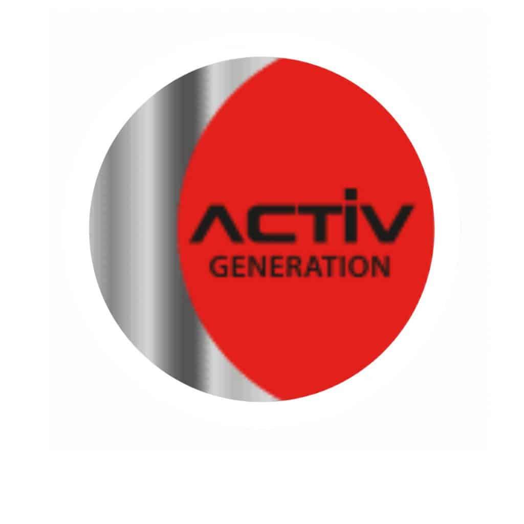 Activ Generation