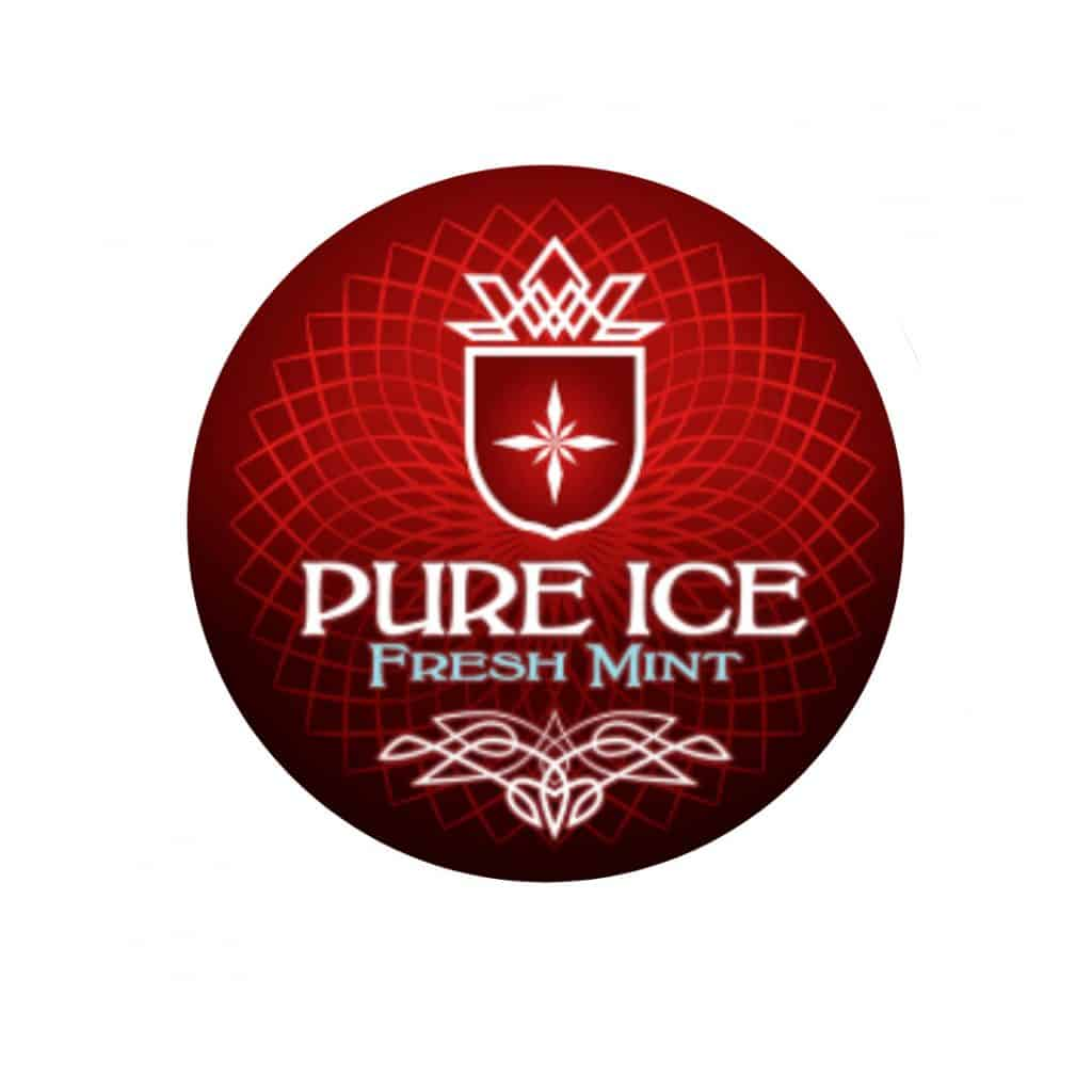Pure Ice